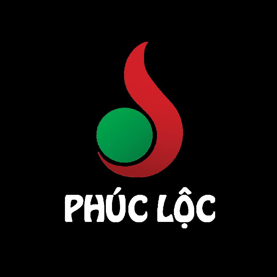 Nhang Phúc Lộc – Công ty TNHH Đại Phát