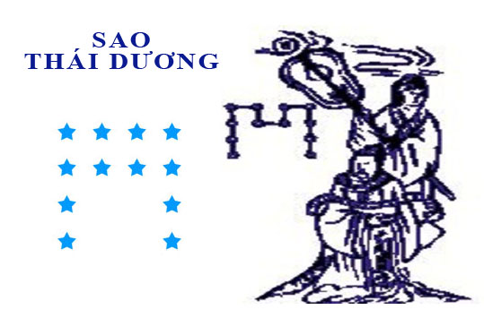Sao-thai-duong