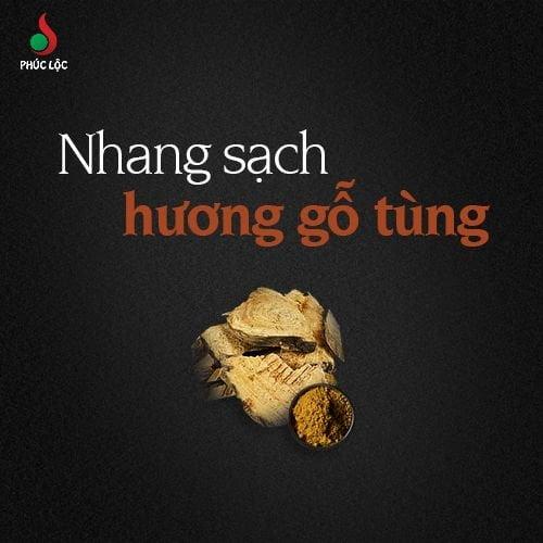 nhang-sach-go-tung