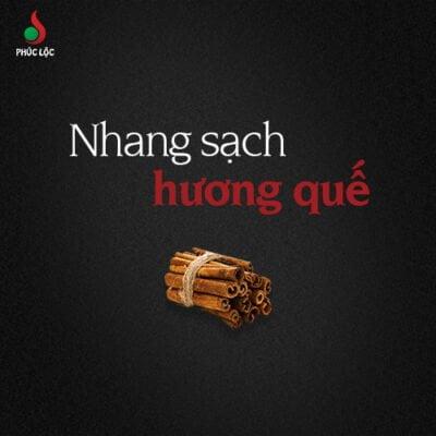 Nhang-sach-huong-que