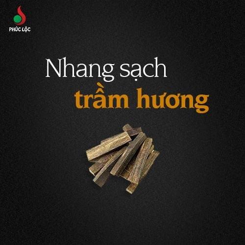 Cong-dung-cua-nhang-sach-tram-huong