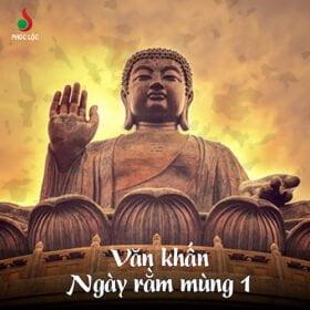Van-khan-ngay-ram-mung-1-nhang-phuc-loc