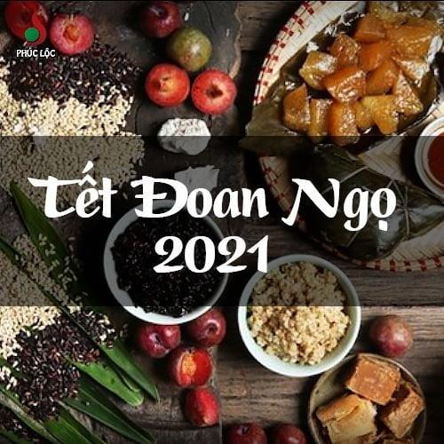 Tet-doan-ngo-2021