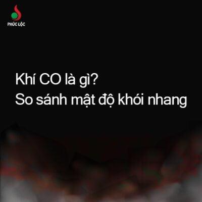 KhI-CO-la-gi