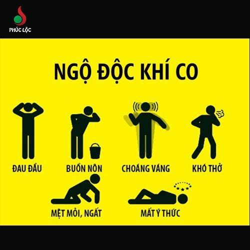 ngo-doc-khi-CO