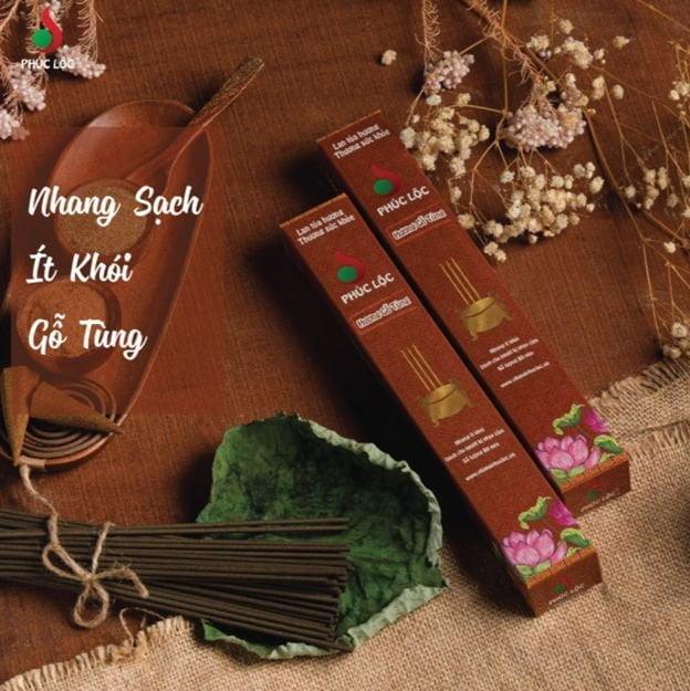 Nhang-sach-it-khoi-go-tung